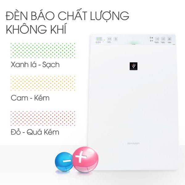 denbao
