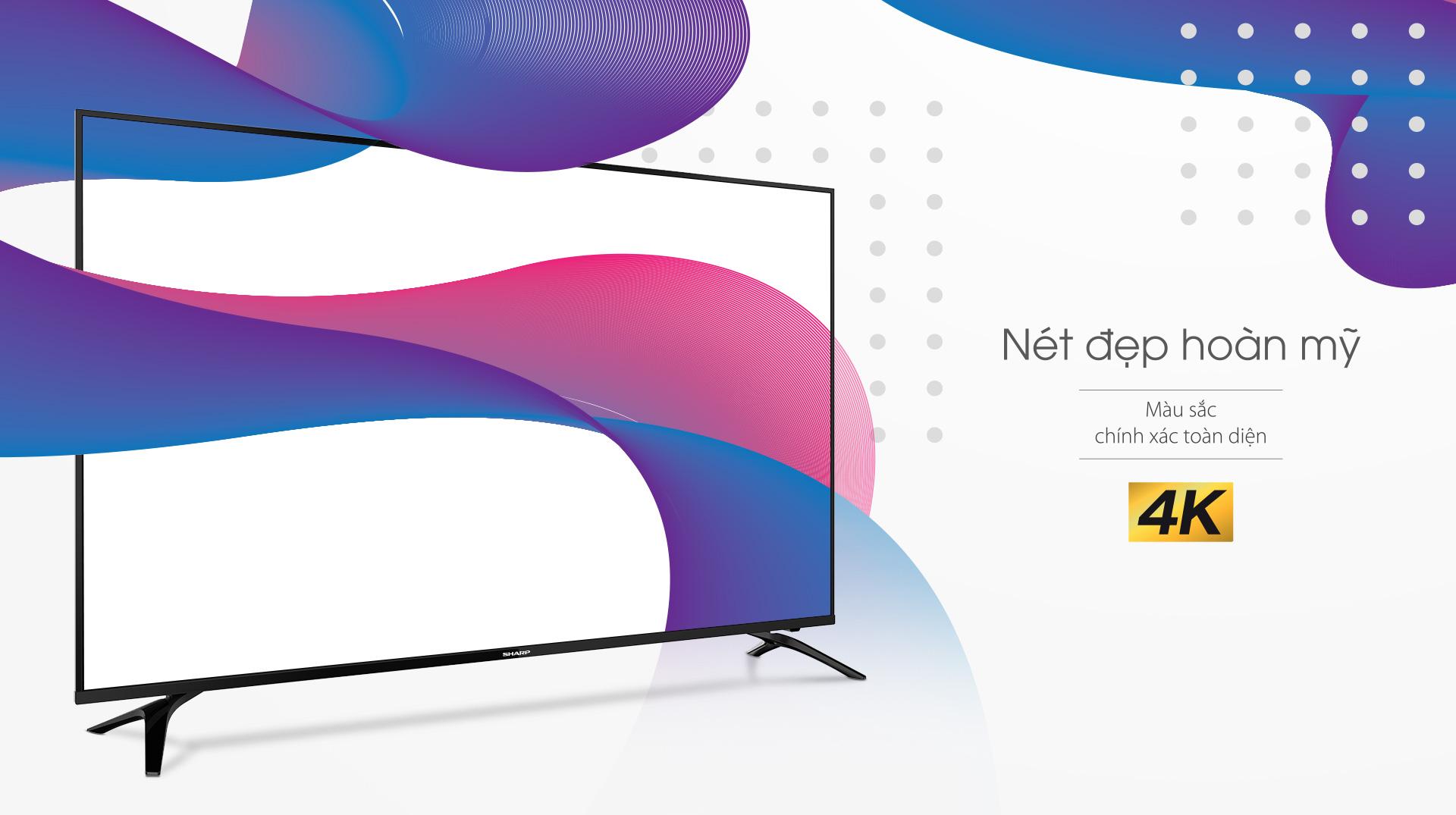 TV-4T-C60AL1X_0