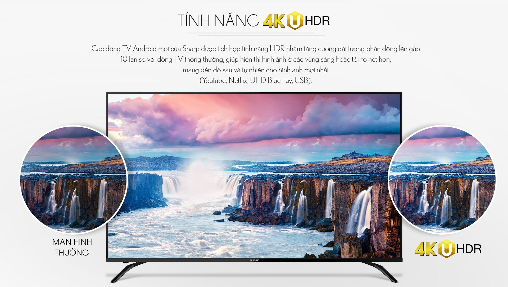TV-4T-C60AL1X_02